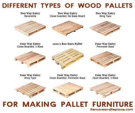 timber    wood pallets  natural