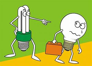 Save Energy and Reduce Your Electric Bills With These ...
