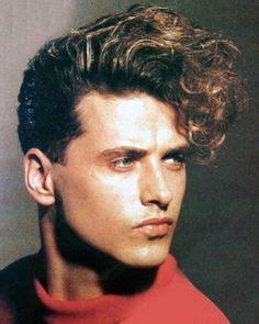 die  besten bilder von er frisuren er frisuren