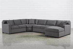45 degree sectional sofa norwalk ord sectional sofa with 2 With sectional sofa 45 degree angle