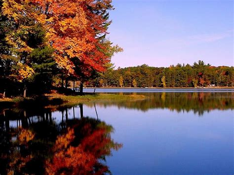 Autumn Fall Desktop Backgrounds by Windows Fall Background Wallpaper Desktop Wallpapers