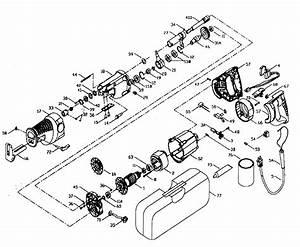 Kubota L2800 Parts Diagram