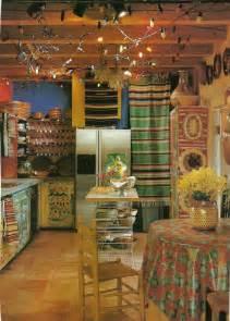 Mexican Tile Backsplash Kitchen Mexican Kitchens Marceladick