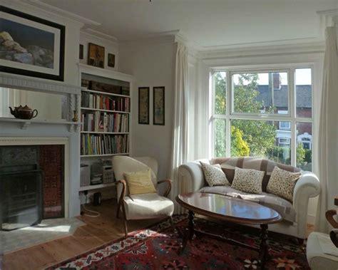 home interior sconces house renovation built 1896 traditional