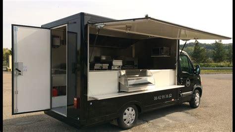 dactyl bureau villemandeur camion équipé cuisine 100 images mca8 défi en équipe