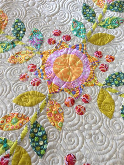 Longarm Quilting by Longarm Quilting Ginabeanquilts