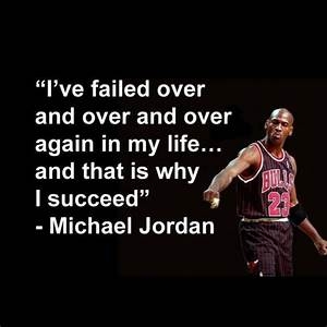 Basketball Losing Quotes. QuotesGram
