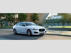 2019 Jaguar XE Landmark Edition Release Date, Specs and