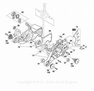 Makita Dcs6421 Parts Diagram For Assembly 4