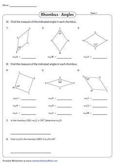 math worksheets  kids mathworksheets  pinterest
