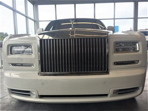 Expert & consumer reviews · get price drop alerts Used Rolls-Royce Phantom For Sale | I'm Your Friend in the ...