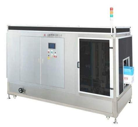 newlong ds   bag sewing machine  sus frame   belt conveyor
