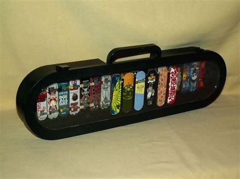 tech deck skateboards 17 best ideas about tech deck on skateboard