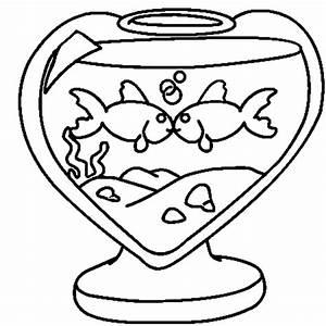 Dessin Saint Valentin : saint valentin coloriage saint valentin en ligne gratuit ~ Melissatoandfro.com Idées de Décoration