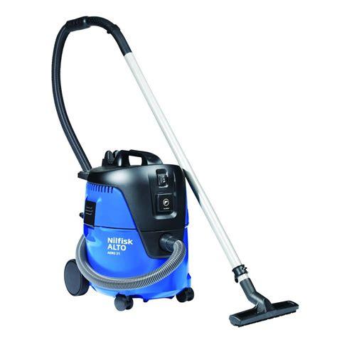 vacuum rental home depot nilfisk 5 gal professional hepa vac 900140 the Hepa