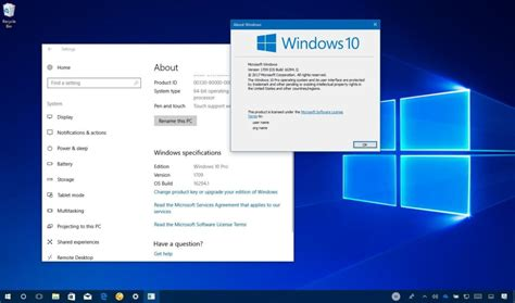 window 10 pro 1809 x64 november 2018 iso free download get into pc