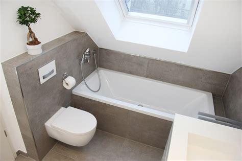 Badezimmersanierung München Ludwigsvorstadt  Zotz Bäder