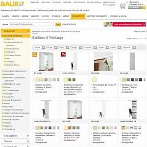 Online Shoppen Auf Rechnung : wo gardinen auf rechnung online kaufen bestellen ~ Themetempest.com Abrechnung