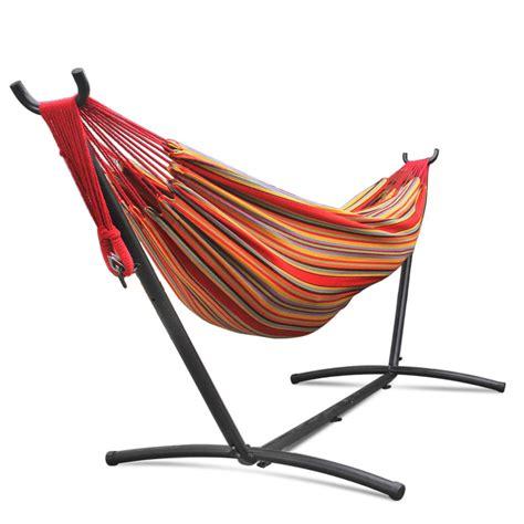 portable hammock stand portable hammock stand deals on 1001 blocks