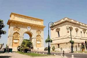 Le Bon Coin Montpellier 34 : le bon coin pour se loger montpellier le tram a t il redistribu les cartes immobili res ~ Gottalentnigeria.com Avis de Voitures