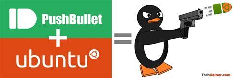 ubuntu raccourci bureau linux articletech ru tech guides tweaks et conseils