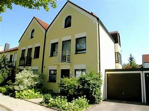Japan Haus München : reiheneckhausverkauf in m nchen aubing ihr ~ Lizthompson.info Haus und Dekorationen