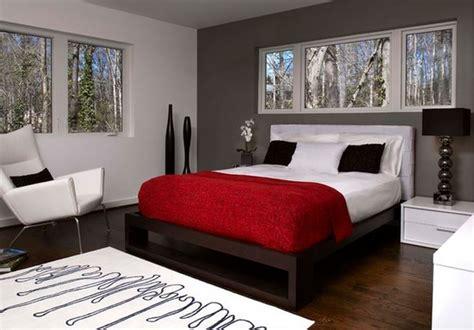 deco chambre adulte gris photo déco chambre adulte ton gris deco maison moderne