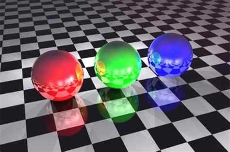 what s next for opengl for the desktop mobile devices and the web the register