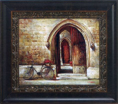 tuscan style wall decor tuscan style wall images