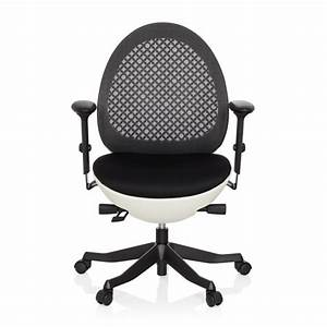 Hjh OFFICE CORVENT Professional Office Chair HJH Office