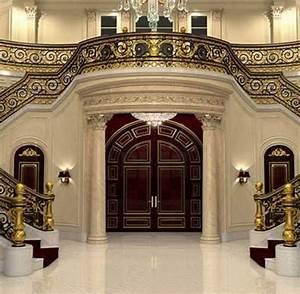 Modernste Villa Der Welt Innen kjosy
