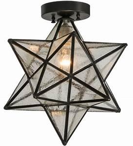 Best moravian star light ideas on