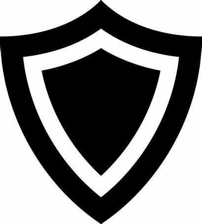 Shield Icon Svg Onlinewebfonts