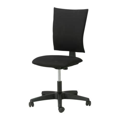 chaises pivotantes espaces bureau bureaux et tables chaises de bureau