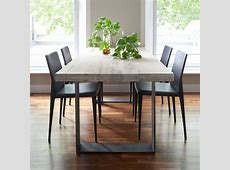 Dining Tables stunning wood dining tables Wood Restaurant