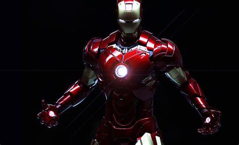 iron man 3 movie wallpapers full hd 4k
