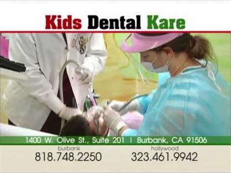 Pediatric Dentist Los Angeles Review  Find Local Dentist. Qualifications Needed For Forensic Science. Bankruptcy Chapter 7 Attorney Fees. Best Merchant Services Company To Work For. Periodic Inventory System Chapter 7 Bankrupcy. Cheap Stna Classes In Cleveland Ohio. Bank Account Promotion Data Mining Techniques. Auto Accident Injury Attorney. Furnace And Ac Replacement Cost