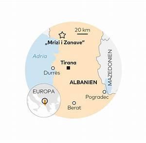 Antik Zentrum Essen : kulinarische reise albanien wird zur feinen food ~ A.2002-acura-tl-radio.info Haus und Dekorationen