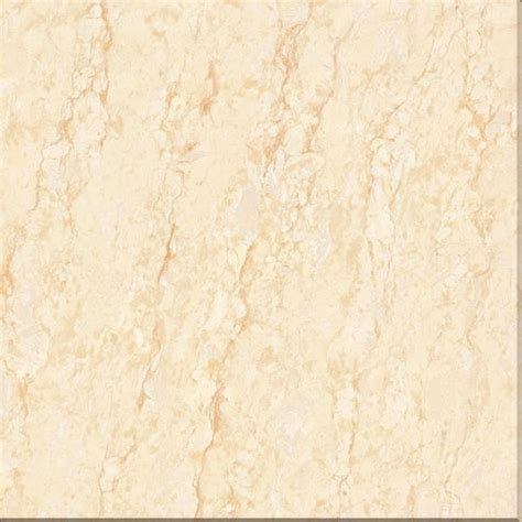 24x24 quality cheap price polished porcelain tile