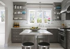 spraying kitchen cabinets grey cabinets k i t c h e n countertops 2434