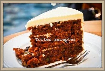 Burkānu kūka ar riekstiem un Mascarpone siera krēmu - Augļu kūkas un pīrāgi - Piektdienas ...