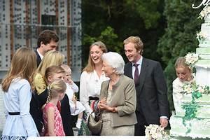 Actualité Famille Royale : les petits princes de la famille royale belge ont bien grandi ~ Medecine-chirurgie-esthetiques.com Avis de Voitures