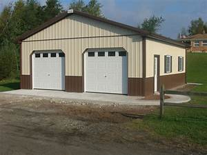 pricing timberline buildings hegins pa With 36x40 pole barn