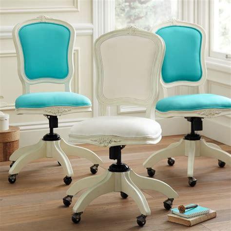 cute desks for sale ooh la la swivel chair pbteen