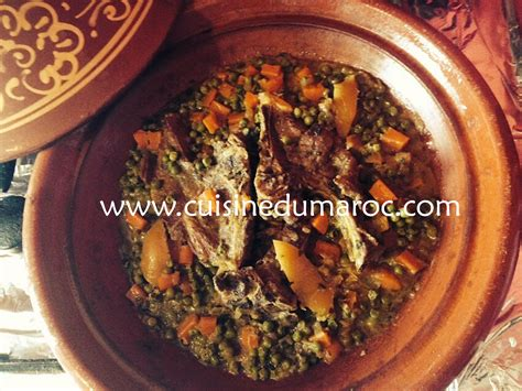 cuisine marocaine recettes choumicha cuisine marocaine couscous tajine holidays oo
