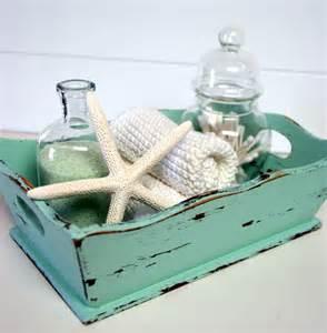 25 best ideas about sea bathroom decor on pinterest sea
