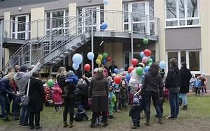 Haus Unter 50000 Euro : kita erweiterung er ffnet platz f r 40 kinder unter drei jahren ~ Whattoseeinmadrid.com Haus und Dekorationen