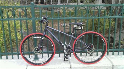 best bike makes best hybrid anyone make a 29er hybrid mtbr