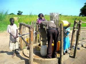 Sustainable Wash In Communities  Winc   U2013 Online Course