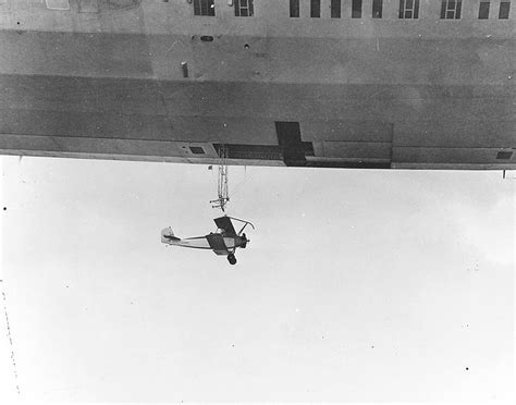 bureau center file uss akron releases its n2y 1 aircraft jpg wikimedia